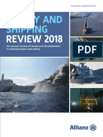 AGCS_Safety_Shipping_Review_2018