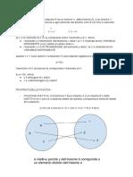 FUNZIONI.pdf