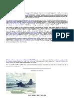 Histórico O Catalina na FAB por Aeronave.docx