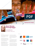 PGP-Paul-Groom-Portfolio-General
