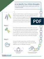 Download- Identify Child Strengths.pdf
