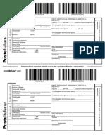 label_21ad025f-19f7-4160-9960-afd04baa65dd_1589740383819_1
