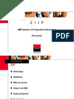 Guide_DB2A_zIIP_Societe_Generale