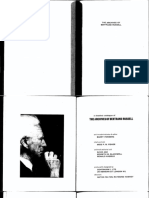 THE ARCHIVES OF Bertrand Russell.pdf
