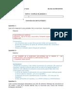 Correction cas clinique 1 (9)