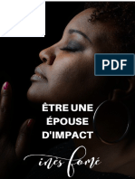 ebook-epouse-d-impact.pdf