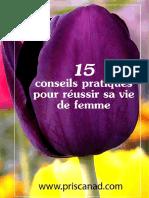 15ConseilsPratiquesPourUneviedeFemmeReussie-1.pdf