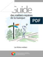 20170706_Guide_fiches+metiers.pdf