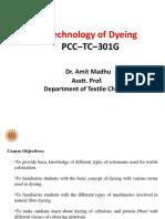 TOD-Syllabus.pdf