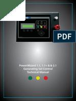 PowerWizard Technical 1.1,1.1+ & 2.1.pdf