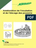 1674_PDF.pdf
