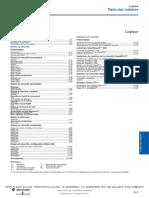 _relais-de-securite.pdf