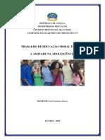 A amizade na adolescencia.pdf