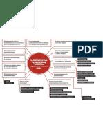 Харизма лидера ( PDFDrive )