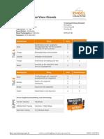 8x8-training-vince-gironda.pdf