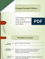 Khouloud Bouaziz GEM3-S4.pdf