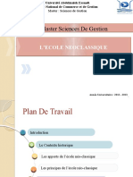 117174385-ecole-neoclassique.pptx