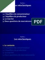 324893281-05-Neoclassiques-ppt.ppt