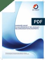 Fiche-recommandations-DiarrhéesV3