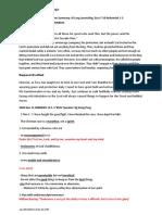2020Nov15 Wesley Melaka Sermon.pdf