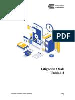 GUIA_U4_Litigación Oral.docx
