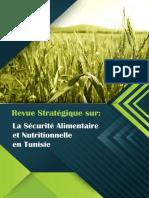 securite alimentaire.pdf