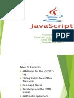 11+-+Attributes,+Command+Blocks,+HTML+Layout (1)