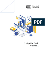 GUIA_U1_Litigación Oral.docx