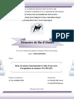 ChaouchiYoucef_DjafourM.pdf