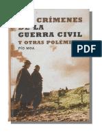 Moa Pío - Los crímenes de la guerra civil y otras polémicas.pdf