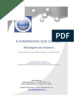 Humanidade_que_comeca.pdf