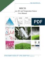 UM-MEC20-Soil-Moisture-EC-and-Temperature-Sensor