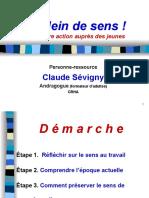 quete-de-sens071.ppt