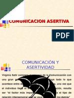 Comunicacion Asertiva - virginia satir