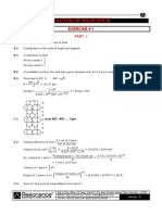 Solid State exercise solution.pdf