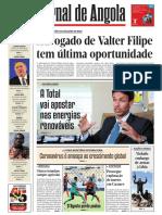 EDIÇÃO 17 DE FEVEREIRO 2020