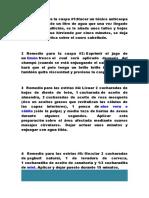 Pequeños remedios caceros.doc
