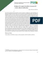 A constituição da figura do caipira brasileiro em obras de Soffredini