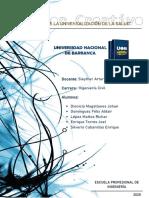 Calicata.pdf