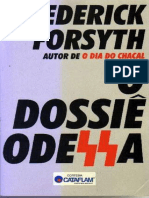 O Dossie Odessa – Frederick Forsyth.pdf