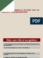 etat et marche.ppt · version 1