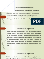 Strategic Management chapter 1 (1).pptx