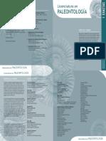 215362724-licenciatura-en-paleontologia.pdf