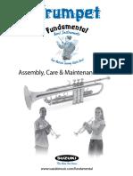 trumpet_guide