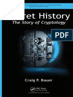 Secret History  The Story of Cryptology ( PDFDrive ).pdf