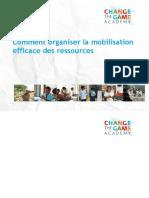wga_ctga_02.5_How-to-organize-effective-fundraising_new_style-2020