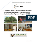 105-appui-a-la-structuration-des-petits-producteurs-badc-2.pdf