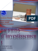 lechoixdinvestissement2007-140516075728-phpapp02.pdf