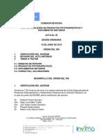 Acta-No-05-de-2019-SEPFSD-RIDEAU