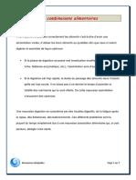 les-combinaisons-alimentaires-1.pdf